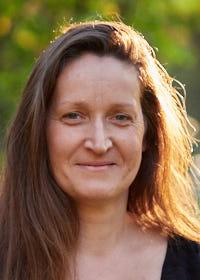 Dr. Adrienne Körner, LIS Bremen