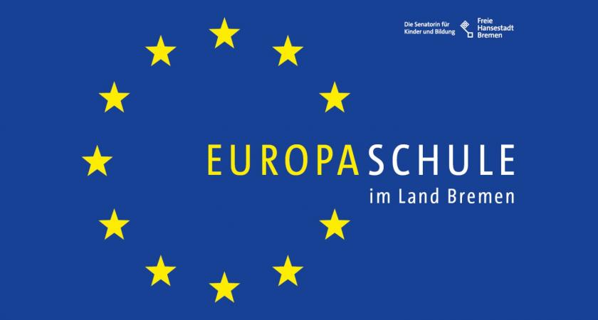 EUROPASCHULEN