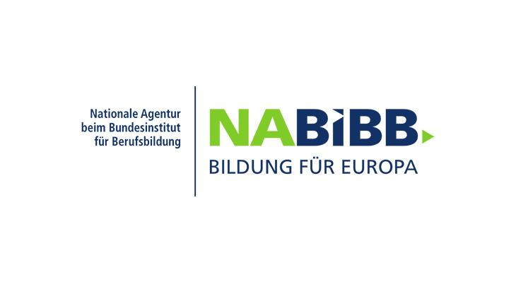 WEBINARE FÜR ERASMUS+ IN DER BERUFSBILDUNG AB 2021