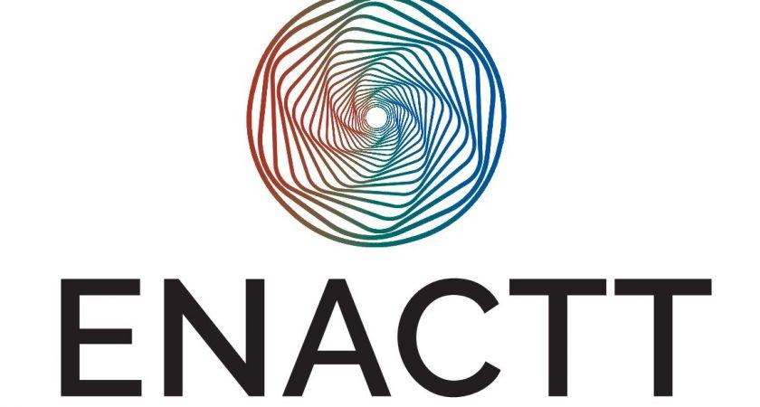 ENATTC (2019-2021)