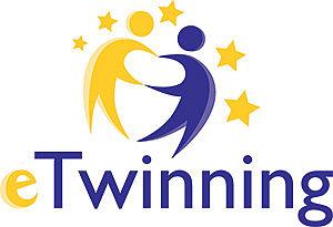 eTwinning – IHR TOR ZU EUROPA!