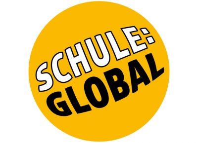 SCHULE:GLOBAL MACHT INTERKULTURELLE SCHULARBEIT SICHTBAR